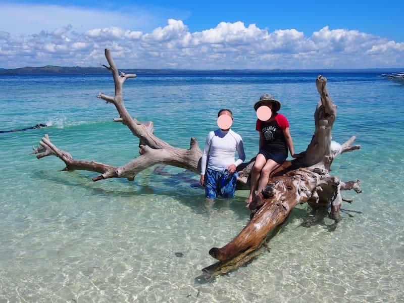 セブ島旅行は春休みかGW(3・4・5月)が最適な理由3つ