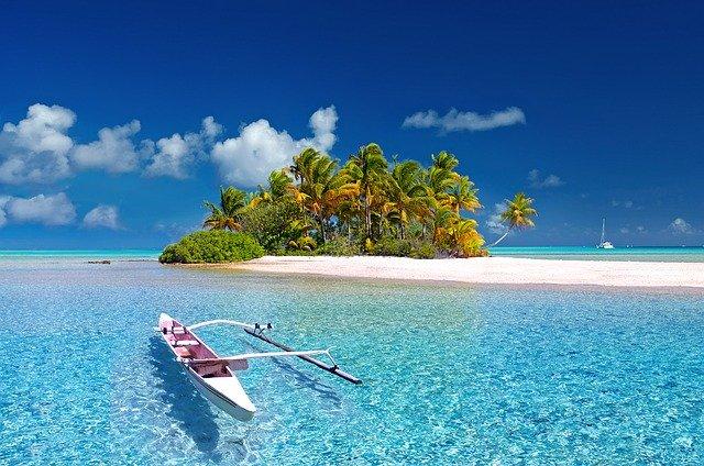セブ島旅行は春休みかGW(3・4・5月)が最適な理由
