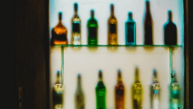 セブ島のコロナ情報:お酒の販売と提供が禁止されました